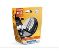 Ксеноновая лампа PHILIPS D1S 85409VIS1