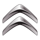 Citroën Ситроен