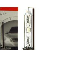 Ксеноновая лампа Osram D2S Xenarc Classic 66240CLC осрам ксенарк классик 66240цлц купить недорого с доставкой д2с