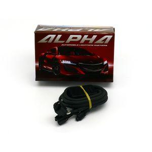 Блок розжига ксенон Alpha Magnum DSP купить недорого оптом 35вт 35w ксенон оптом