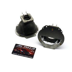 Mazda CX-7 отражатели фар новый восстановление отражателей линз мазда сх-7Mazda CX-7 отражатели фар новый восстановление отражателей линз мазда сх-7