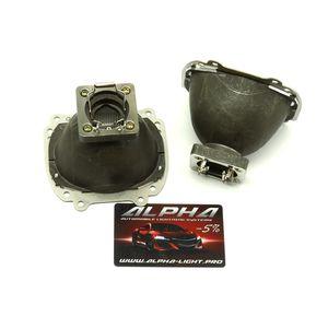 Acura MDX II 2010-2013 комплект отражателей для фар Акура МДХ