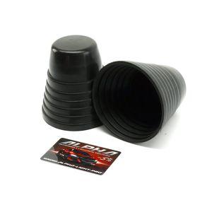 Крышка для фар диаметр 70-75-80-85-90-95-100 мм