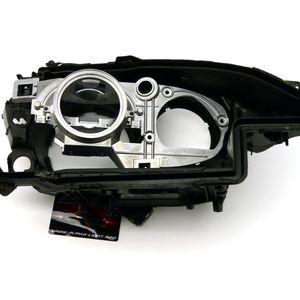 Subaru Legacy B13 переходные рамки Субару Легаси Б13 купить недорого  Hella 3, Hella R и Koito Q5