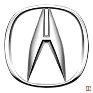Acura Акура