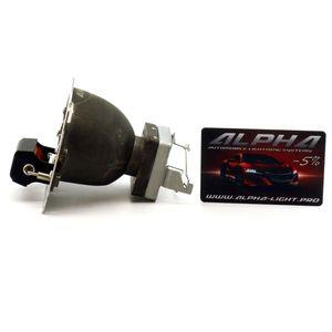 Ford Kuga 2 замена линз Valeo New Valeo 2 Валео 2 билинзы новые отражатели как улучшить свет Форд Куга 2