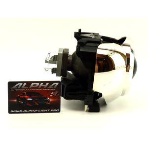 BMW X1 E84 замена линз Valeo New Valeo 2 Валео 2 билинзы новые отражатели как улучшить свет БМВ Х1 Е84