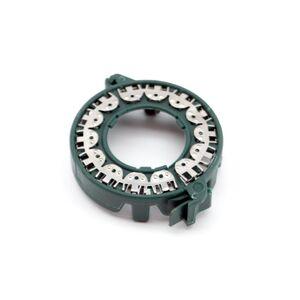 Кольцо крепежное для линз Hella 3 и Hella 5