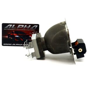 RangeRover 3 (2009-2012) -  ремонтный комплект отражателей, для фар с/без AFS