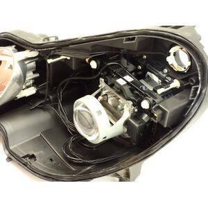 Hella Intellect ремкомплект отражателей на Mercedes-Benz E-class W212/S212 (2009-2012)