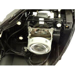 Hella Intellect ремкомплект отражателей на Mercedes-Benz E-class W211/S211 (2006-2009)