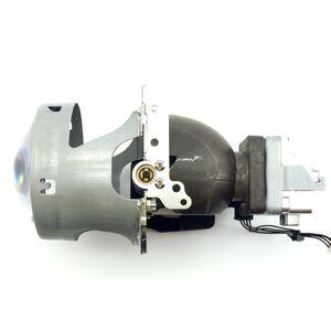Hella Intellect ремкомплект отражателей на Volkswagen Touareg NF (2010-2014)