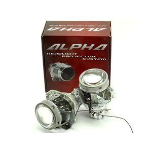 "Билинзы Alpha Hella 2R Classic 3.0"""