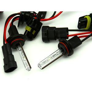 Газоразрядная лампа HB4 9006