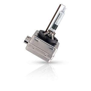 Ксеноновая лампа PHILIPS Vision D1R 85409VIC1