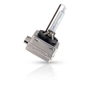 Ксеноновая лампа PHILIPS Vision D1S 85415VIC1