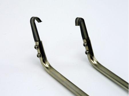 Инструмент ножи для вскрытия фар