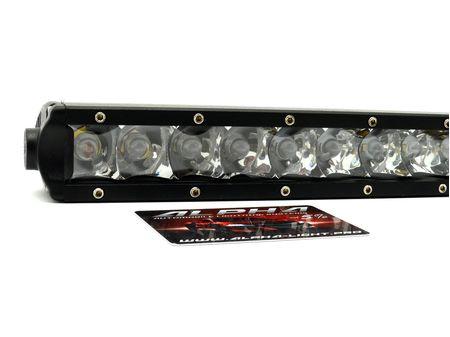 Светодиодная балка 50Вт 50w Cree 5w 10 led светодиодов led cree lightbar
