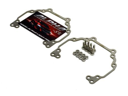 toyota Landcruiser Prado 150 переходные рамки тойота лендкрузер прадо 150 купить недорого  Hella 3, Hella R и Koito Q5