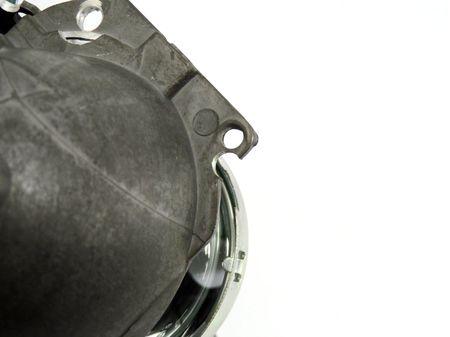 Ford Mondeo 4, Ford Focus 2/3 биксеноновые линзы Koito Q5 для замены билинз Visteon 1,2,3