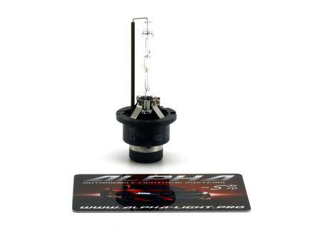 Ксеноновая лампа Narva D2S 84002 Original нарва оригинал купить недорого с доставкой д2с