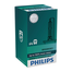 Ксеноновая лампа PHILIPS D1S 85415XV2C1